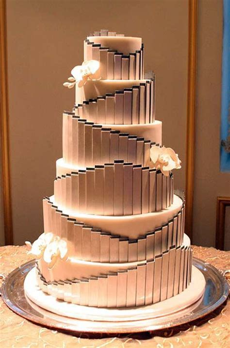 cakes by design 12 amazing wedding cake designs getting married