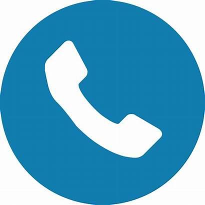 Phone Symbol Number Cross Alberta Email Call