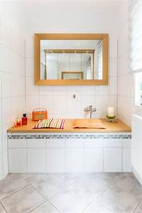 Abdeckung Für Badewanne : die besten 25 badewannenabdeckung ideen auf pinterest badewanne abdeckung badewannenauflage ~ Frokenaadalensverden.com Haus und Dekorationen