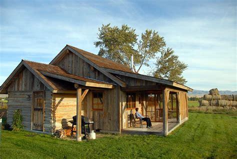 montana cabins for bridges cabin montana fishing cabin rental j bar l