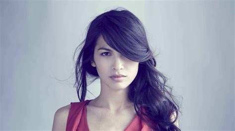 elodie yung   hd celebrities  wallpapers images