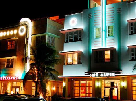 Bilder Deco by Miami Deco South Travel Channel Miami