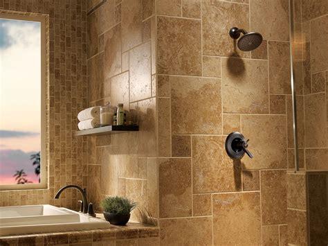 faucetcom  rb  venetian bronze  delta