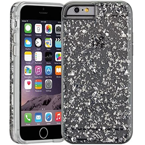iphone 6 plus retail price mate cell phone for iphone 6 plus 6s plus