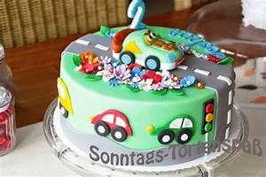 Kuchen 18 Geburtstag : auto kuchen 18 geburtstag appetitlich foto blog f r sie ~ Frokenaadalensverden.com Haus und Dekorationen