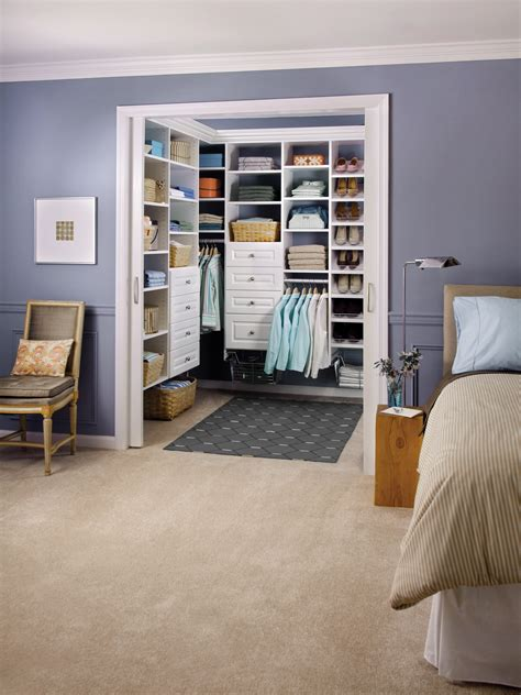 how to increase the resale value of your home easyclosets