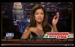 Michelle Malkin Slams Obama's Syria Stance As 'Flippant ...