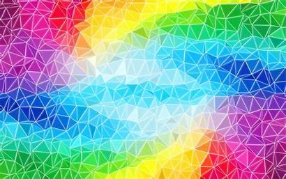 Colorful Mosaic Blend Publicdomainpictures Radial Tiles Domain