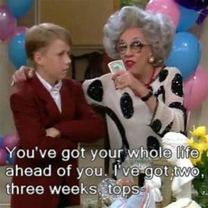 144 best The Nanny images on Pinterest | The nanny, Wet ...