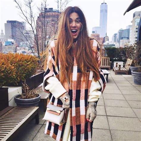 fashion bloggers    outrageous instagram