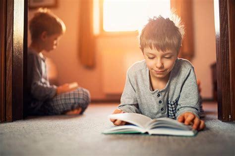 vendredi lecture dyslexie les maisons d 233 dition jeunesse se sp 233 cialisent pratique fr