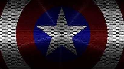 Captain America Shield Wallpapers Background