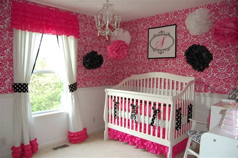 chambre fille but decoration chambre fille