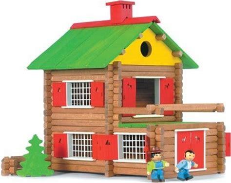 chambre jeujura jouet chalet en bois jura