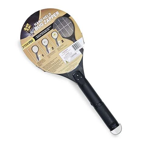 bug zappers  indoors  outdoors reviews comparisons