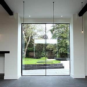 Schiebefenster Für Balkon : die 25 besten ideen zu schiebefenster auf pinterest rolll den und innenfensterl den ~ Whattoseeinmadrid.com Haus und Dekorationen