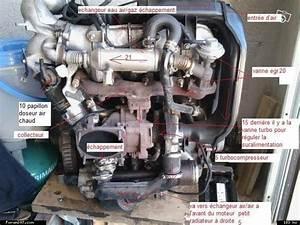 Moteur 2 0 Hdi : peugeot 307 voir le sujet 307 hdi 2 0 110 cv d taill e avec moteur dw10ated forum peugeot ~ Medecine-chirurgie-esthetiques.com Avis de Voitures