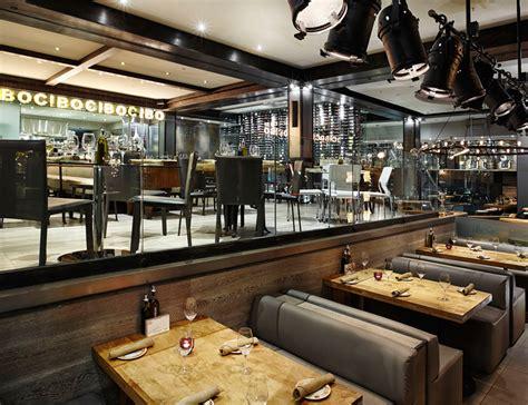 Cibo Wine Bar | Gallery