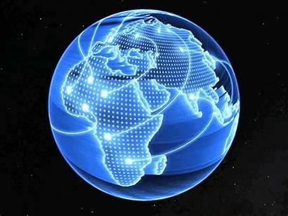 Internet Globe Result 출처 Google