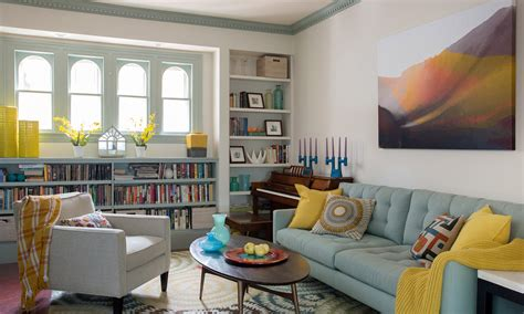 Designer Möbel Second by Heidi Pribell Interior Designer Boston Ma Home