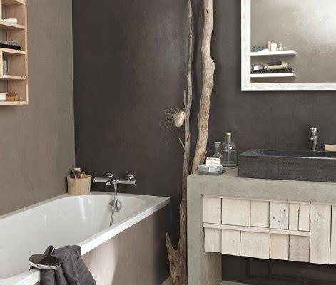 prix peinture carrelage salle de bain peinture carrelage salle de bains