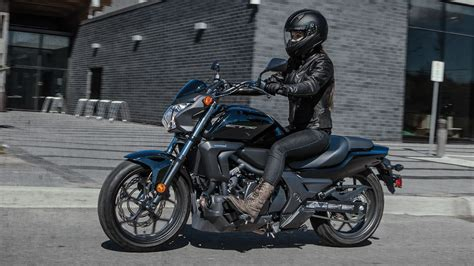 Best Starter Motorcycles For 2015