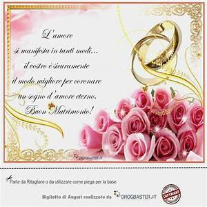 Frasi 50 Anni Di Matrimonio Quotes Of The Day