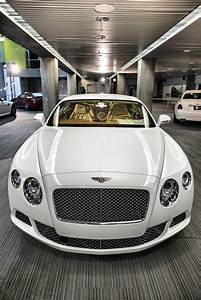My Prestige Car : 754 best images about exotic cars on pinterest cars luxury cars and bentley continental gt ~ Medecine-chirurgie-esthetiques.com Avis de Voitures