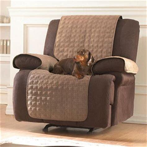 sure fit tm mc mcallister parson s chair slipcover