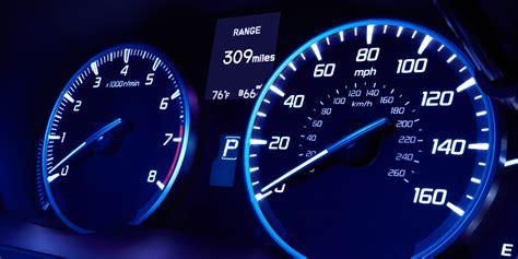 Digital Speedometer Wallpaper by Speedometer Wallpapers 4usky