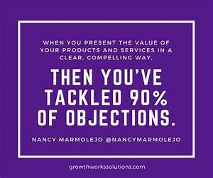 25 inspiring & motivational sales quotes from badass women ...
