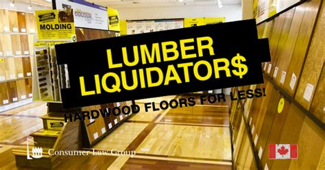 Lumber Liquidators Tx by Floor Liquidators Simple Flooring Astonish Bamboo