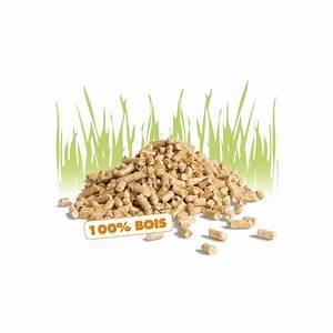 Pellets De Bois : granules de bois pellets woodstock nf din plus ~ Nature-et-papiers.com Idées de Décoration