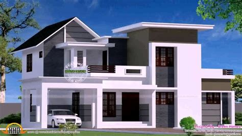 Home Design 800 : House Plan Design 800 Sq Ft