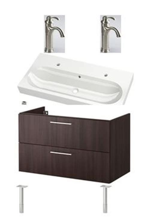 Ikea Faucet Trough Sink by Kohler Trough Sink Commercial Line Trough Sinks