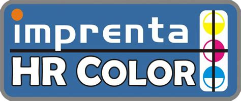 html hr color imprenta hr color en coatzacoalcos tel 233 fono y m 225 s info