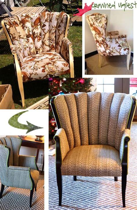 images  rachel halvorson designs  pinterest