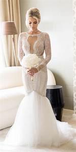 What to wear under your wedding dress samila boutique for What to wear under your wedding dress