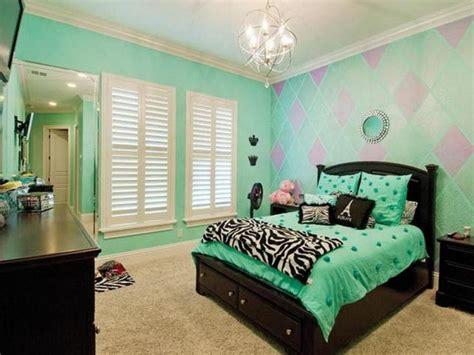 paint color bedroom ideas aqua paint color for bathroom walls modern furniture 16585 | 7979596ed2c2fde35e940860b5cc929c