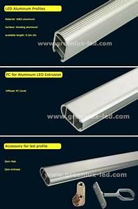 Led Alu Profil 3 Meter : 1 meter 3 meters led wardrobe rail aluminum profiles extrusion buy wardrobe rail wardrobe ~ Buech-reservation.com Haus und Dekorationen