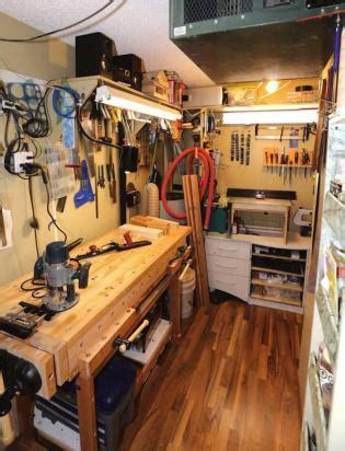 hobby shop   walk  closet