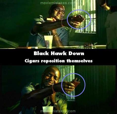 Black Hawk Down Quotes Image Quotes At Hippoquotes.com