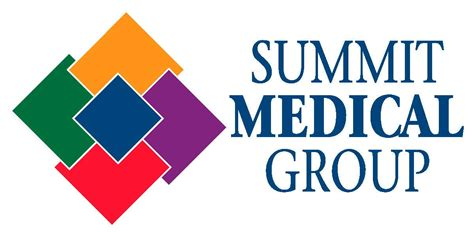 summit medical group  implement alturas  hcp