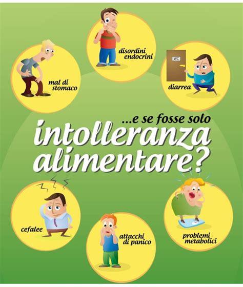 Intolleranza Alimentare Test by Farmacia Sajeva Dott Gaetano Afavara It