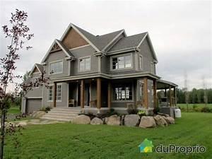 32 best bienvenue a la maison images on pinterest With superb maison de la fenetre 16 bricobilly plans