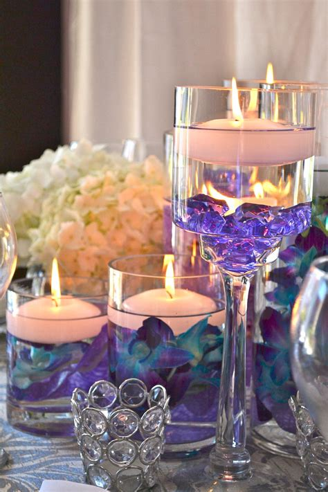 Diy Inexpensive Wedding Centerpieces Ideas  Margusriga. Personalized Hershey Miniatures Wedding Favors. Wedding Program Venue. Wedding Packages Vegas Hotels. The Wedding Plan Insurance. Wedding Invitation Indian Free. Rustic Informal Wedding Dresses. Wedding Directory Taranaki. Wedding Catering Job Description