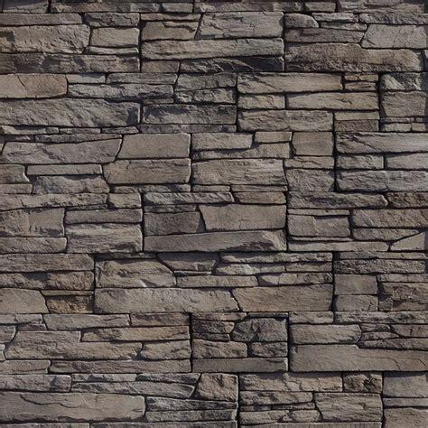 stonecraft thin veneer panels schut s
