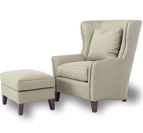 chairs and ottomans for sale design ideas chairs and