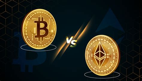 And with the meteoric rise of bitcoin into the public consciousness thanks to before you dive into the world of cryptocurrency affiliate marketing, here are 5 of the top crypto affiliate programs of 2021, what sets them apart from. Bitcoin Vs. Ethereum 2021: The Race To Mass Adoption - TECHOSMO