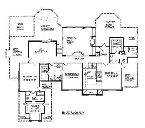 floor plan designs for homes home floor plans homes 3d floor plans house plans mexzhouse